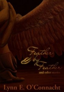FBFeather-and-Other-Stories-Medium