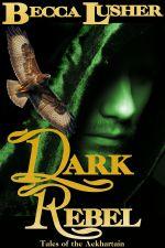 Dark Rebel 9