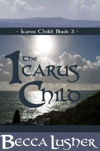 Cover_3 Icarus Child