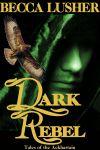 Cover - Dark Rebel