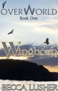 Wingborn_WP Cover 1