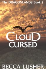 Cloud Cursed 3