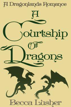 Courtship 7