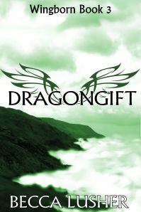 Dragongift 1