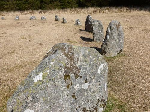 Stones Fernworthy 2