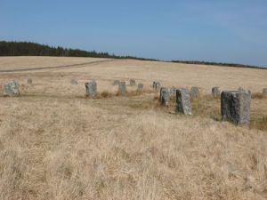 Stones Grey Wethers 5