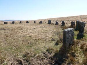 Stones Grey Wethers 6