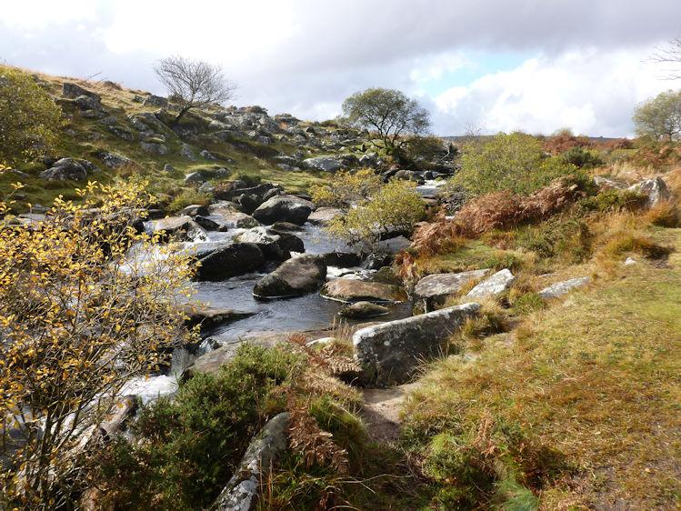Stones Scorhill 6.jpg