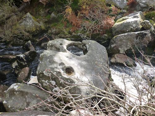 Stones Scorhill 7