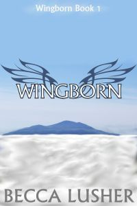 Wingborn Cover 2