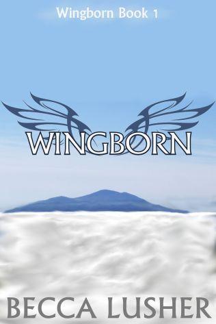 Wingborn Cover 2