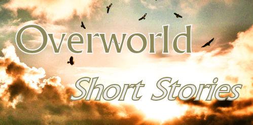 overworld-short-stories