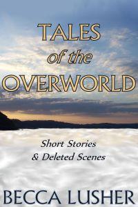 overworld-tales-2