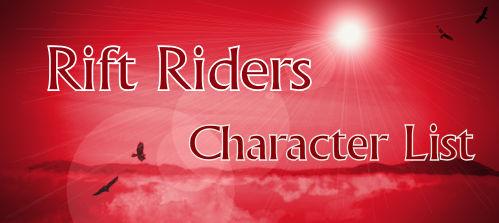 rr-character-list