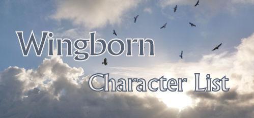 wb-character-list
