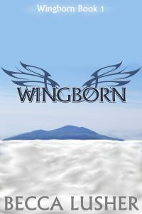 Wingborn Cover 3