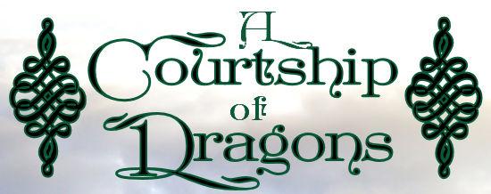 courtship-banner