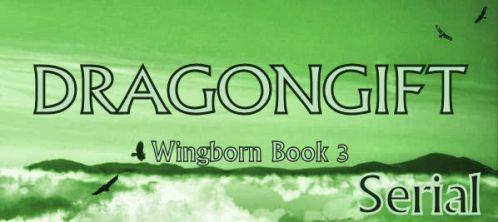 Dragongift Banner