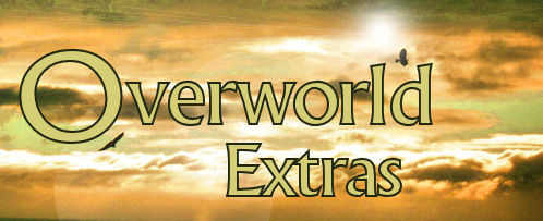 overworld-extras