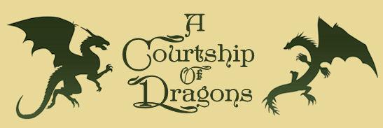 Courtship Banner 1
