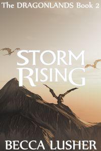 Storm Rising 5