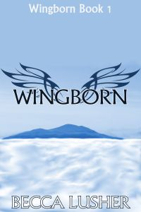 Wingborn Cover 5