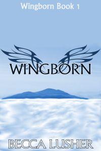 Wingborn Cover 5