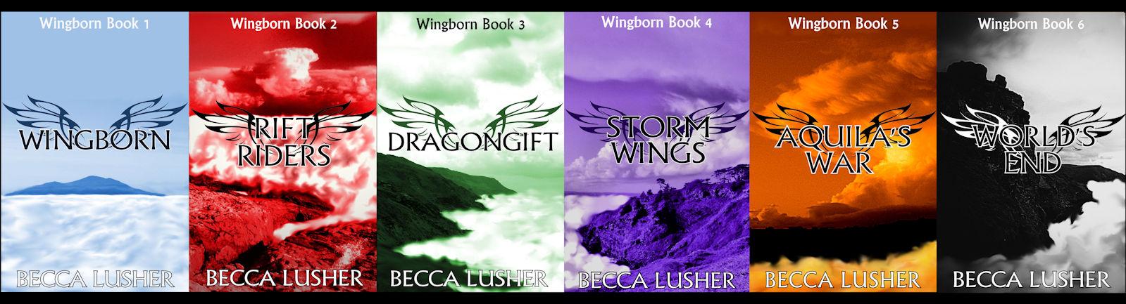 Wingborn 1-6 V2 small.jpg