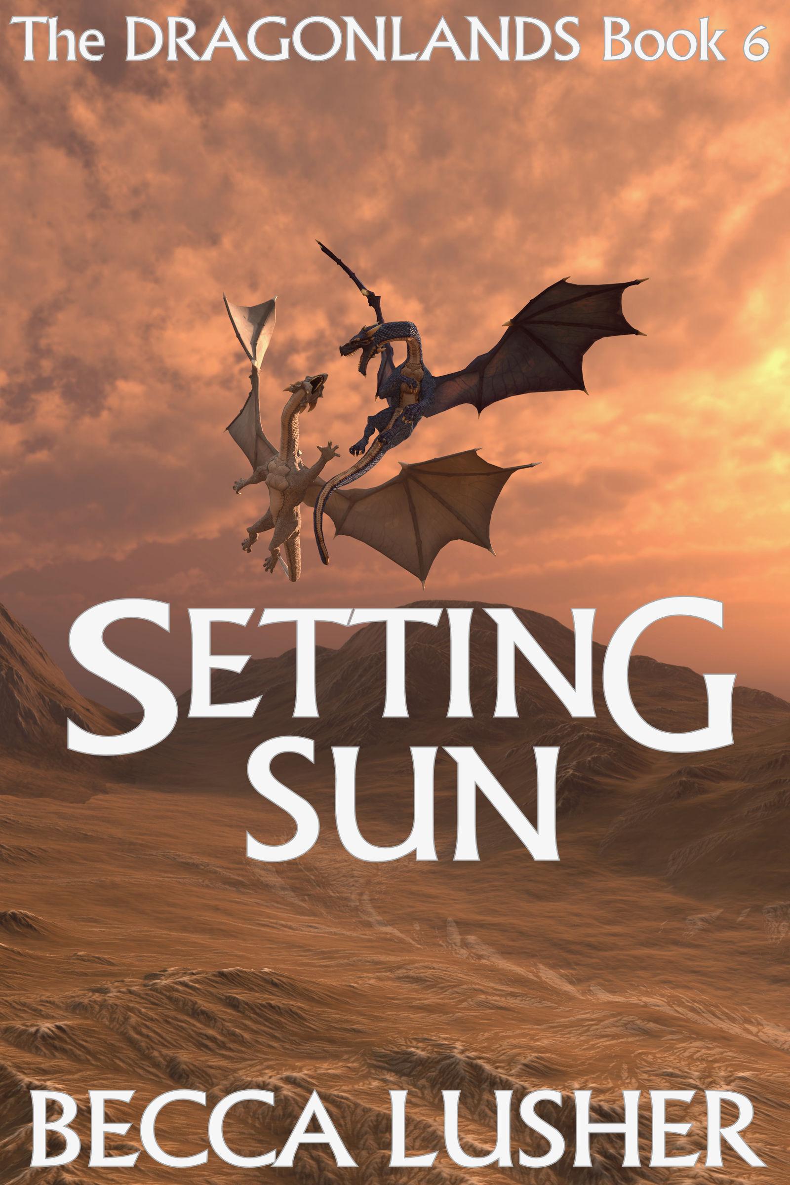 06 Setting Sun Cover 2