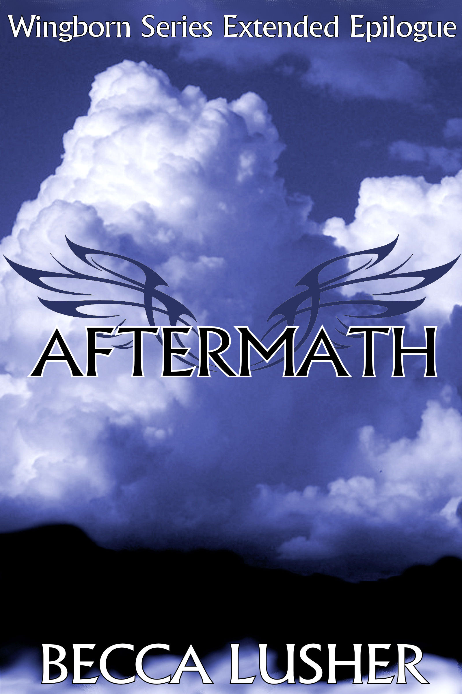 Aftermath Cover 3